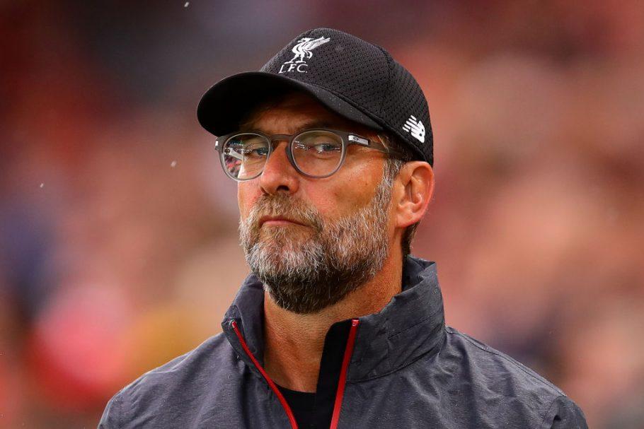 Premier League-linked Sasa Kalajdzic makes Liverpool transfer admission