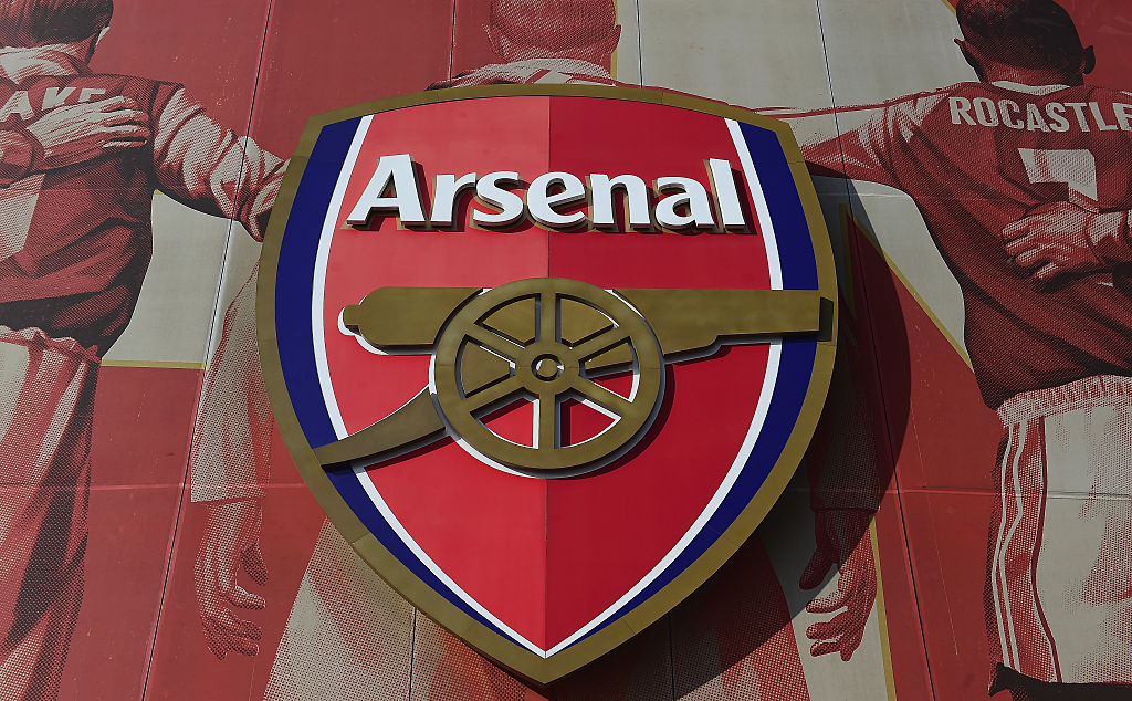 Arsenal have spent '£561 million in the last 4 years' on transfers and yet sit 10th. What must the club do now?