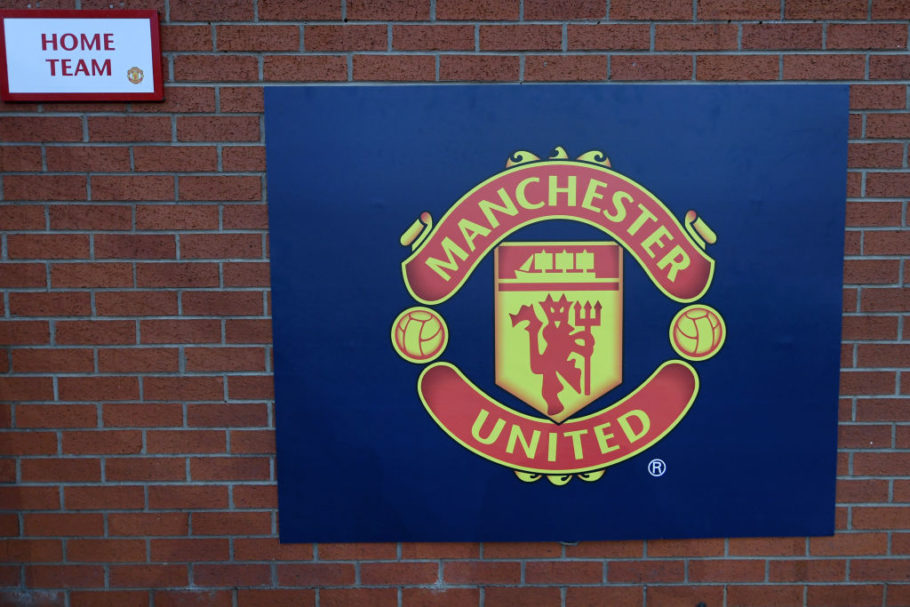 Who's in charge? Manchester United club hierarchy revealed